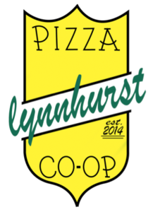 lynnhurst